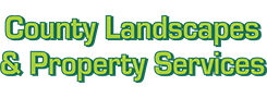County Landscapes & Property Services - Chelmsford, Essex